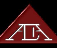 Adhésion annuelle à l'ADDA