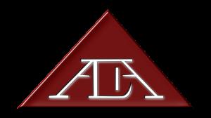 Logo Académie de Dentisterie Adhésive