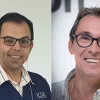 1er Octobre 2020 « RAC……tualité sur les Céramiques  dentaires : Choix, Indications et Assemblages »